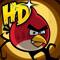 بازی آنلاین فوق العاده زیبا و محبوب Angry Birds Halloween HD