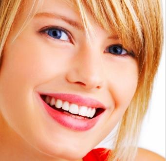 پزشکی و سلامت - خنده، راهکار رسیدن به زندگی شادتر، سالمتر و طولانیتر | wWw.PixTurk.Ir